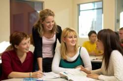 Как проще всего выучить английский?