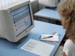 Дистанционное обучение и развитие одаренности учащихся