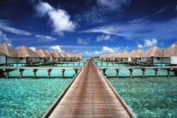 Отдых на островах – незабываемые моменты