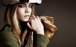 Самые модные аксессуары 2012 года