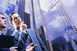 Основные расходы на эксплуатацию объектов коммерческой недвижимости