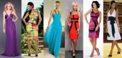 Одежда из Китая оптом и в розницу