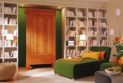 Мебель для комнаты гостей и всей семьи