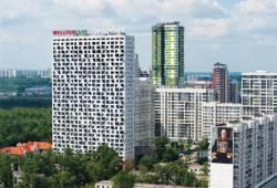 Квартиры-«малютки» в Москве