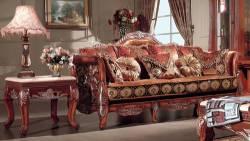 Китайская мебель из массива дерева — эталон качества