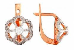 Круг, квадрат или треугольник - формы бриллиантов в украшениях