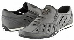 Хорошая стильная и удобная обувь