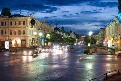 Поиск дополнительной занятости в Омске