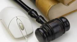 Стоит ли доверять юридической помощи онлайн?