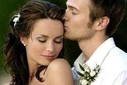 Нужно ли учить английский, чтобы выйти замуж за иностранца?