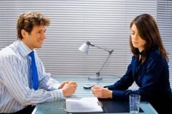 Как удачно пройти собеседование при приеме на работу