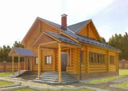 9 важных моментов при строительстве дома
