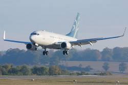 Аренда самолета - удобный и рациональный сервис