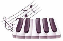 Детские загадки о музыке и музыкальных инструментах