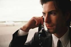 Активность предпринимателя – то, без чего развалиться любой бизнес