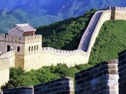 Китай – страна, кусочек которой есть у каждого