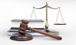 Помощь адвоката по семейным делам