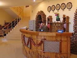 Лидер российского рынка онлайн-бронирования отелей Oktogo.ru анонсирует услугу «Отложенный платёж»