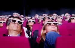 Есть ли будущее у кино?