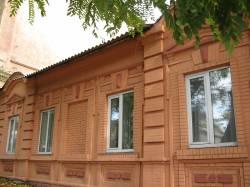 Выбираем правильно дом старой постройки