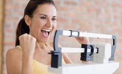 Как подобрать для себя наиболее подходящую диету?