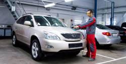 Почему ремонтировать автомобиль преимущественнее в автосервисе?