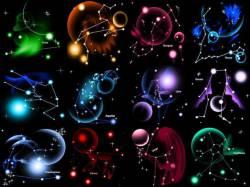 Для чего нужен гороскоп