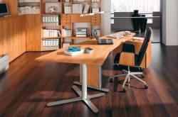 Как организовать офис на дому