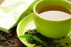 Чем полезен чай? Полезные свойства чая