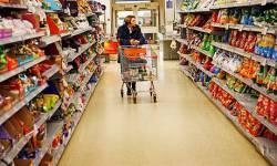 Супермаркет вашей мечты, или гонясь за дешевизной, на что обратить внимание