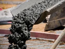 Как увеличить прочность бетона?