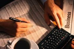 Советы для успешного запуска малого бизнеса