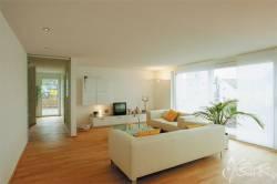 Натяжные потолки – роскошь или необходимость