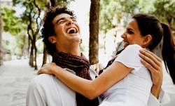 Чем полезен смех для человека