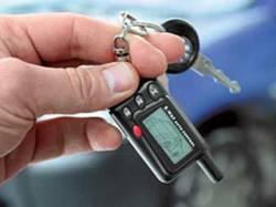 Вопросы безопасности – важнейшие для автомобиля