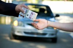 Сделай правильный выбор - купи авто!
