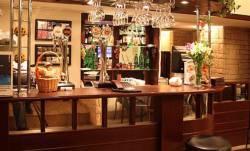 Услуги кафе Краснодара: доставка обедов, кейтеринг