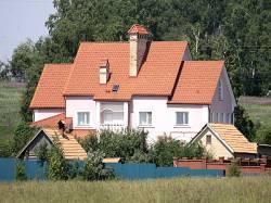 Как выбрать дом в Подмосковье?