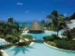Туры в Сентре-де-Флак, Маврикий