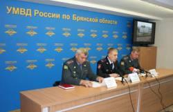Полиция проверила готовность школ к началу учебного года
