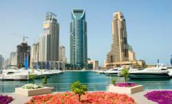 Туры в ОАЭ - комфорт и сервис