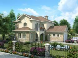 Кто сегодня покупает элитную недвижимость?