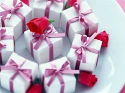 Как сделать сюрприз любимому?