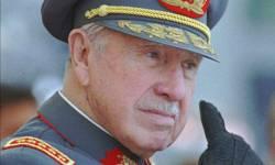 Военный переворот 1973 года в Чили