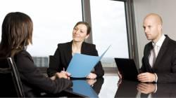 Работодатель и Вы: каверзные вопросы на собеседовании