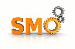 Популярность SMO в последнее время весьма оправдана