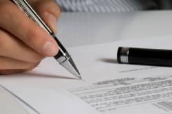 Система сертификации и лицензирования в России