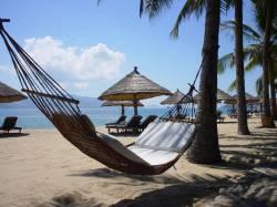 Где за рубежом можно хорошо и недорого отдохнуть?
