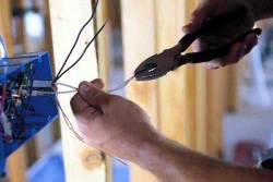 Каталог электрооборудования поможет вам с выбором товаров