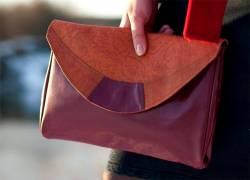 Какие сумки модно носить этой осенью и зимой